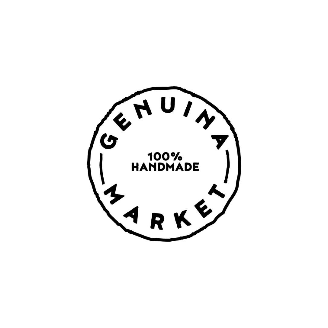 Genuina Market